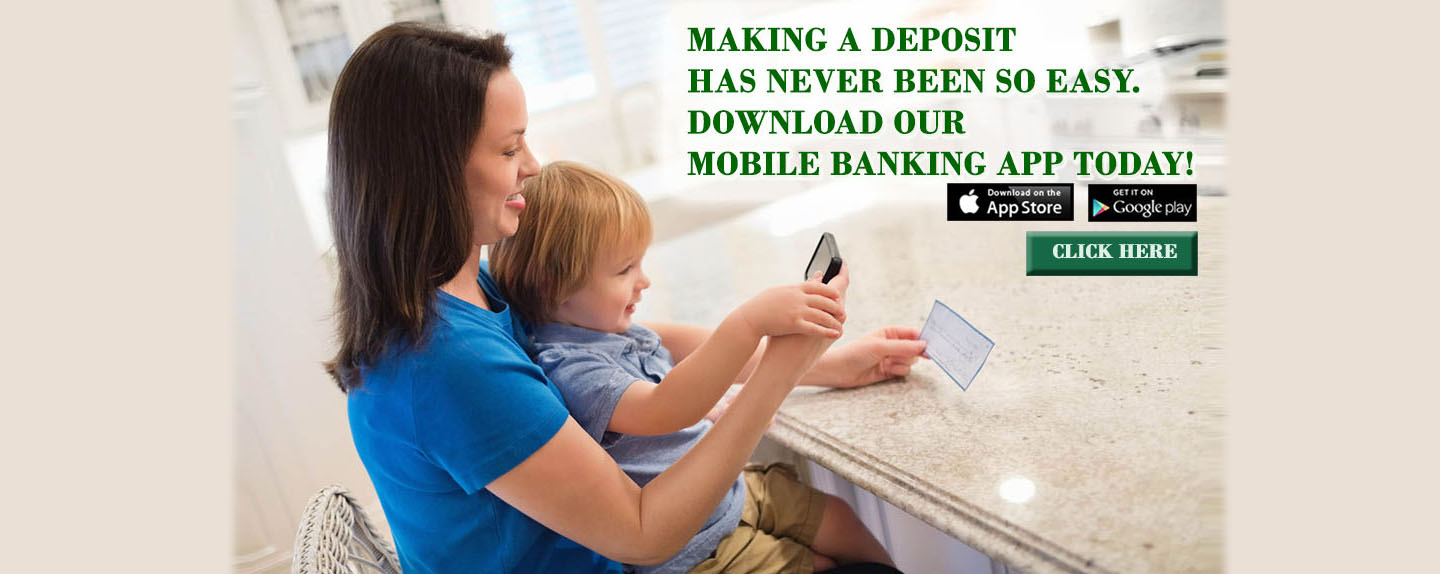 Download Mobile Apps
